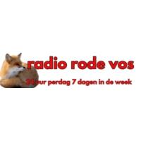 Logo of radio station Radio rodevos
