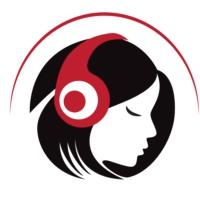 Logo de la radio Radio Futura 92.5