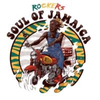 Logo of radio station Bob Marley