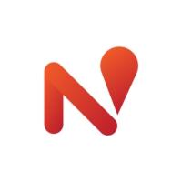 Logo de la radio Novamkt Radio