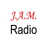Logo de la radio JAM Radio