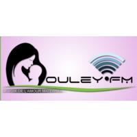 Logo de la radio Ouley fm