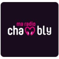 Logo de la radio Radio Chambly