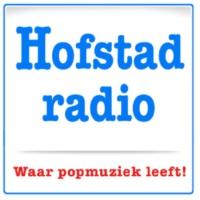Logo de la radio Hofstad Radio