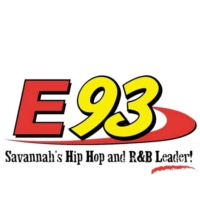 Logo de la radio WEAS E 93.1