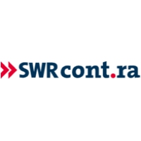 Logo of radio station SWR Cont.Ra