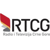 Logo of radio station RTCG