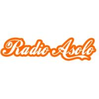 Logo of radio station Radio Asolo