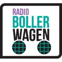 Logo de la radio Radio Bollerwagen