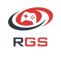 Logo de la radio Fréquence RGS