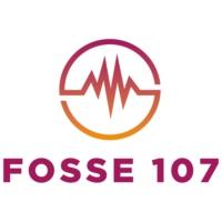 Logo de la radio Fosse 107