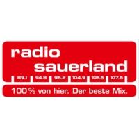 Logo de la radio Radio Sauerland