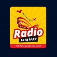 Logo de la radio RADIO TATA PARK