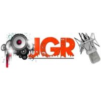 Logo of radio station Joy Radio 1610 AM