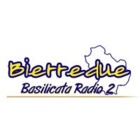 Logo de la radio Basilicata Radio Due