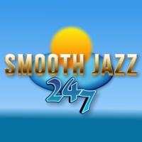 Logo de la radio SMOOTH JAZZ 247