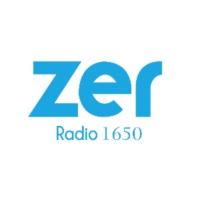 Logo de la radio XEARZ-AM ZER Radio 1650