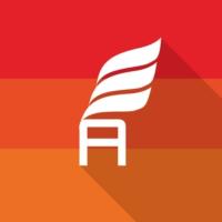 Logo de la radio Avivamiento Radio