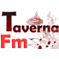 Logo of radio station Taverna FM