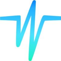Logo of radio station Dance Wave Retro!