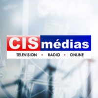 Logo of radio station CIS RADIO LIVE