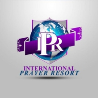 Logo de la radio IPR Online Radio