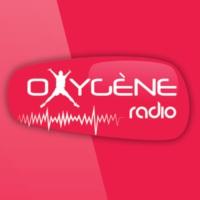 Logo de la radio Oxygène Radio Collector