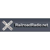 Logo de la radio Railroad Radio St. Louis