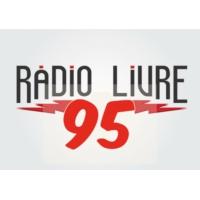 Logo de la radio Radio Livre 95