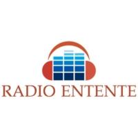 Logo de la radio RADIO ENTENTE