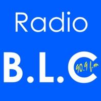 Logo de la radio Radio BLC 90.9 fm