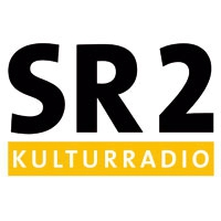 Logo of radio station SR2 - Offbeat