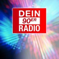 Logo de la radio Radio Essen - 90er Radio