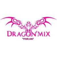 Logo de la radio dragonmix radio