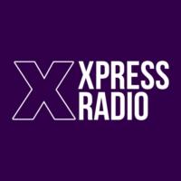 Logo de la radio Xpress Radio