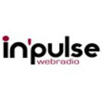 Logo of radio station In'Pulse Radio
