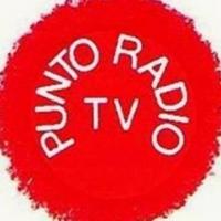 Logo de la radio Punto Radio Polla
