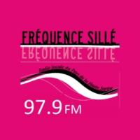 Logo de la radio Fréquence Sillé