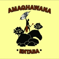 Logo of radio station AMAQHAWANENTABAfm