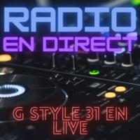 Logo of radio station canaland