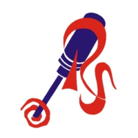 Logo de la radio Radio Salobreña