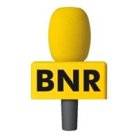 Logo de la radio BNR Nieuwsradio