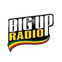 Logo de la radio BigUpRadio - Strictly For Lovers Rock