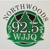 Logo de la radio 92.5 WJJQ