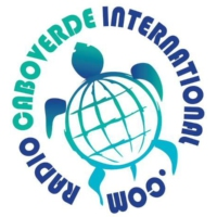 Logo of radio station Radio Cabo Verde International