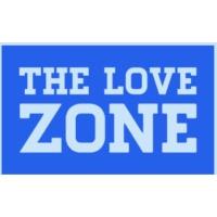 Logo of radio station Variety Lovesongs
