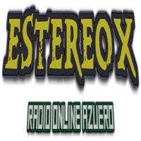 Logo de la radio EstereoXpanama