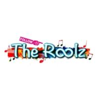 Logo de la radio The Roolz