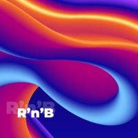 Logo de la radio 101.ru - RnB