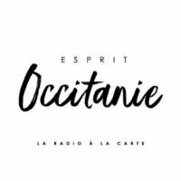 Logo de la radio Esprit Occitanie